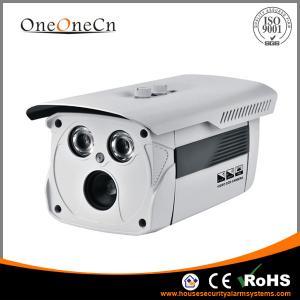 China 1080P CCTV IR Waterproof High ResolutionWeb Camera 2 Megapixel on sale