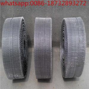 titanium mesh micro titanium screw micro mesh filter/Titanium Mesh Supplier,Ti Wire Mesh/titanium woven wire mesh Manufactures