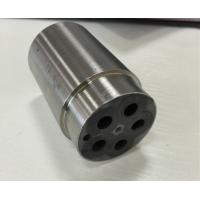 Sandblasting Boron carbide spray nozzle for cleaning equipment Manufactures