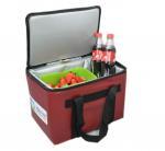 Fashion design wine bottle cooler bag Manufactures