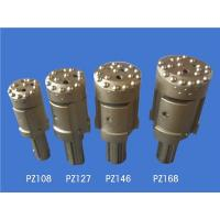Drilling Rig Tools With Casing , Borehole Pipe Drilling Tools Manufactures