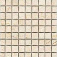 Kitchen Wall Tile Manufactures