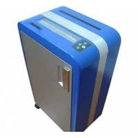 China Heavy Duty Paper Shredder JP-860C on sale
