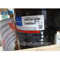 China 8HP Copeland Scroll Ac Compressor , Copeland Refrigeration Compressors on sale