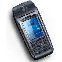 gprs pos emv/pci pos/all in one pos system/all in one pos system with gprs