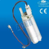 Electric fuel pump for BUICK, GM Manufactures