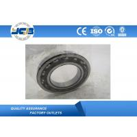 7216BEP 7217BEP Single Row Angular Contact Ball Bearing For Food Machinery Manufactures