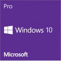 1 User / 1 Device Microsoft Windows 10 Pro 64 Bit License Key Download Digital Manufactures