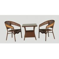 rattan & wicker furniture rustic garden furniture Manufactures