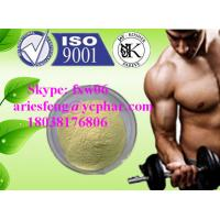 China Hormone Male Enhancement Powders Jinyang Base for Erectile Dysfunction / ED Treatment on sale