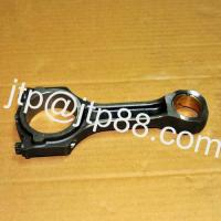 China Engine Forged Connecting Rod Assy 3TNC78 Con Rod 13201-59145 For Yanmar Dia 78mm on sale
