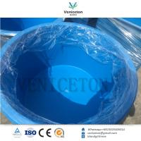 Quality High quality Small fish tank indoors for sale / fiberglass plastic fish tank for sale