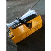 Ship Engineering Permanent Magnetic Lifter 2 Ton Multifuncitonal Wide Applicaiton Manufactures