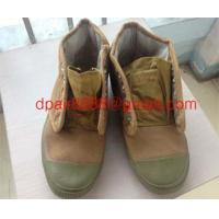 High Quality PVC Labor Boot Manufactures