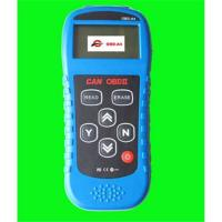 China Auto code reader  obd-a4 on sale