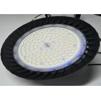 China IP65 Waterproof 200 Watt Led High Bay Light , High Bay Led Shop Lights 50/60Hz on sale