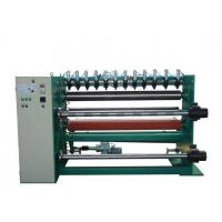 Roll Slitter Manufactures