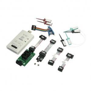 DediProg SBK05 suit set BBF Dual SO8W(207mil) Sockets + SF100 Programmer Manufactures