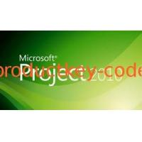 Microsoft Office 2010 Key Code home and student / home and Business Manufactures