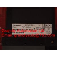 Sell New Honeywell TC-CEN021 Ethernet Interface Module *New in Stock* Manufactures