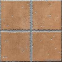 China Rustic Kitchen Floor Tile on sale