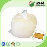 Pest control for Rat glue board making Hot melt glue Manufactures
