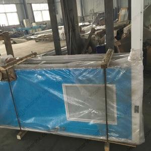Marine  Wheel House Sliding Door Manufactures