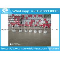 Cjc 1295 No Dac Peptide Hormones Cutting Cycle Steroids Polypeptide Bulk Peptide Powder Manufactures