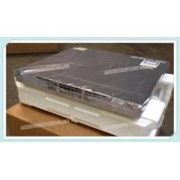 WS-C3750X-48P-S Cisco 3750X Series 10GB POE Ethernet Switch 48 Port Manufactures