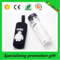 Home Leak Proof Advertising Cups With Custom Logo 160ml - 1000ml Manufactures