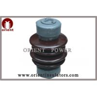 Station post insulators Manufactures