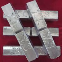 MgNd25 MgZr25 MgSc MgY30 MgGd Magnesium Rare Earth Alloys MgLa Alloy AE811S ZE41A WE43 WE43A Mg-Sn Mg-Yb master alloys Manufactures