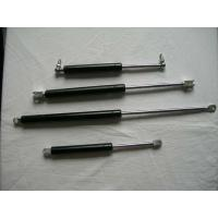 Stainless Steel Gas Struts For Truck , Tension Gas spring Manufactures