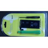 Mobile Phone Battery for iPhone 4 Manufactures
