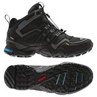 2012 newest comfortable sport running shoes Manufactures