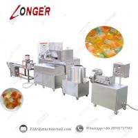 Buy cheap Shrimp Cracker Machine |Automatic Prawns Chips Machine|Shrimp Chips Machine|Prawn Cracker Making Machine from wholesalers