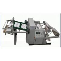 9040 full automatic die cutter for paper/leather/fabric/foil Manufactures