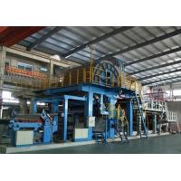high speed toilet paper making machine Manufactures