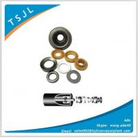 DTII 6204 Bearing Labyrinth Sealing Manufactures