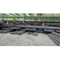 AISI ASTM Hot Rolled Round Bar Normalizing / Annealing Heat Treatment Manufactures