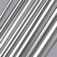 AISI SS304 / 201 ERW acid resistance welded stainless steel pipe for light industry Manufactures