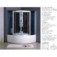 China Complete Computer-Control Shower Room (A7130) on sale
