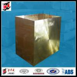 D2 steel Die block module forging parts Manufactures