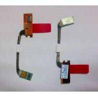 Mobile phone flex cable for 6061 Manufactures
