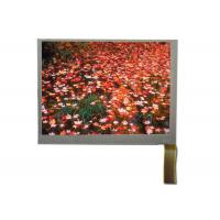 TIANMA 5.6 LCD Module TM056KDH01 for Vedio Door Phone , Portable DVD Player , Digital Photo Frame Manufactures