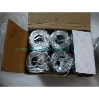 Quality Cast Iron Cylinder Liners 6d107 Komatsu Diesel Engine Parts 6754-31-2110 for sale