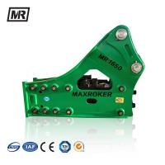 New Condition Hydraulic Rock Breaker Hydraulic Breaker sb121 Manufactures