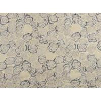 Brocade Upholstery Fabric Manufactures
