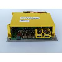 Buy cheap Fanuc A02B-0285-B500 21i-MB Operator Controller Panel AO2B-O285-B5OO from wholesalers