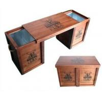 wooden ice bucket,wooden ice box,wooden cooler ,ice box,ice cooler Manufactures